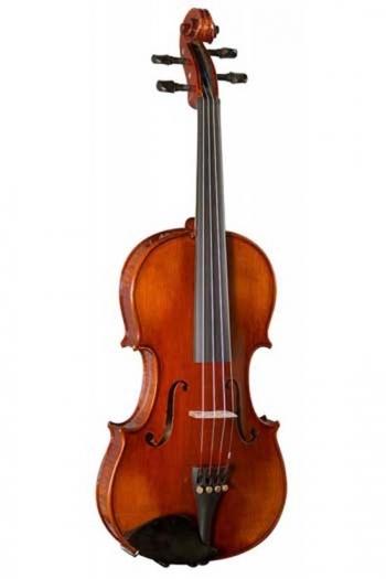 Hidersine Violin Piacenza Finetune Outfit