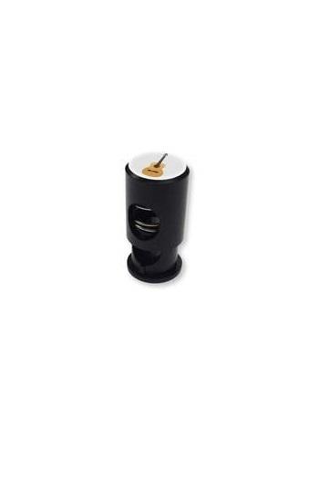Magnetic Penclip / Pencil Holder Guitar Design