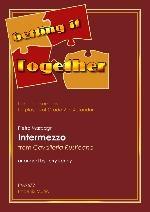 Getting It Together: Intermezzo From Cavalleria Rusticana: Gr 2-4: Score & Parts