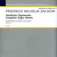 Complete Organ Works: 51 Chorale Settings (Schott)