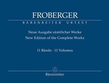 Complete Works in 11 volumes (special price) (Urtext). : Organ: (Barenreiter)