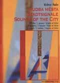 Sounds of the City. : Brass Ensemble: (Barenreiter)