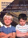 Little Jazz Album. : Piano: (Barenreiter)