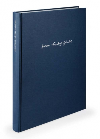 Complete Works for Violin & Basso continuo. (Urtext). : Violin & Piano: (Barenreiter)