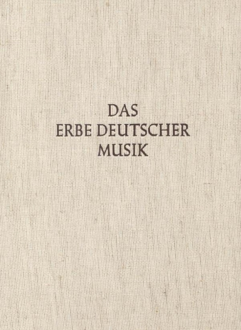 Quartets. : Mixed Ensemble: (Barenreiter)