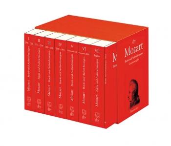 Briefe und Aufzeichnunen (Letters & Notes) (complete edition) (G). Texts, Commentary, Index, Introdu