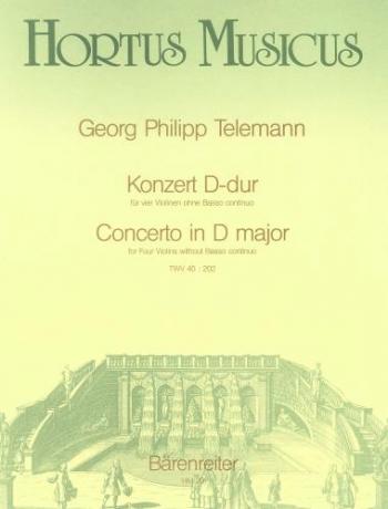 Music Practice Book - Manscript (Rosa Conrad)
