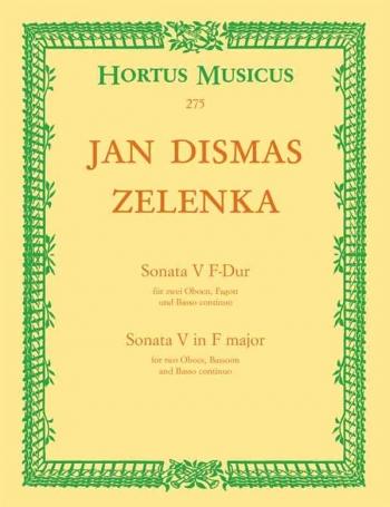 Slow, Slow, Fresh Fount: mixed choir (SATB) (Schott)
