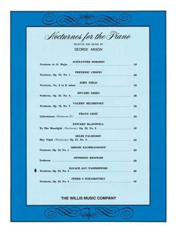 Missa Argentina: Mixed Choir (SATB) A Cappella (Schott)