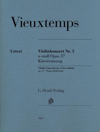 Beatus vir (Schott)