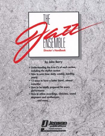 Lyric Pieces Complete  Piano Solo (Schirmer)