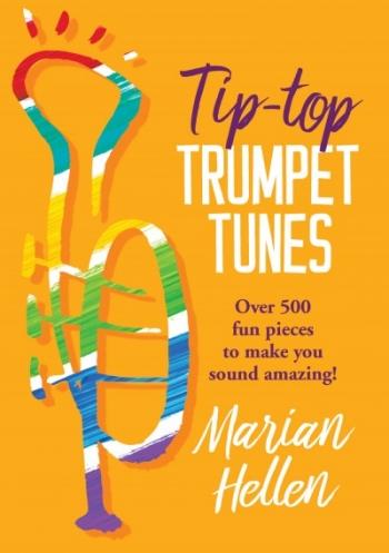 Tip-Top Trumpet Tunes (Hellen) (Mayhew)