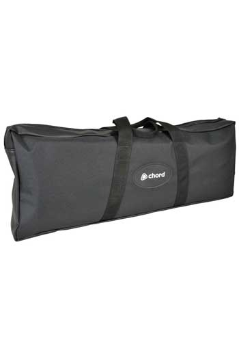 Keybags KB44 Keyboard  Bag