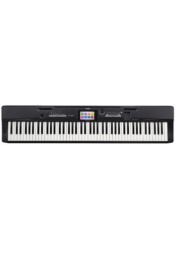 Casio Privia PX-360 Digital Piano