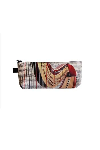 Pencil Case - Various Designs