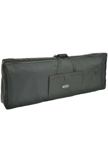 Keybags KB48 Keyboard  Bag 8mm Padding