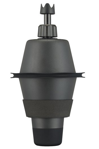 Yamaha SB2X Silent Brass System For  Euphonium