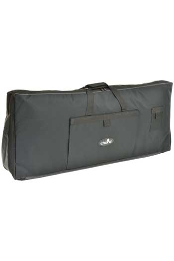 Keybags KB45 Keyboard  Bag