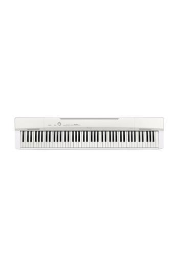 Casio Privia PX-160WE Digital Piano