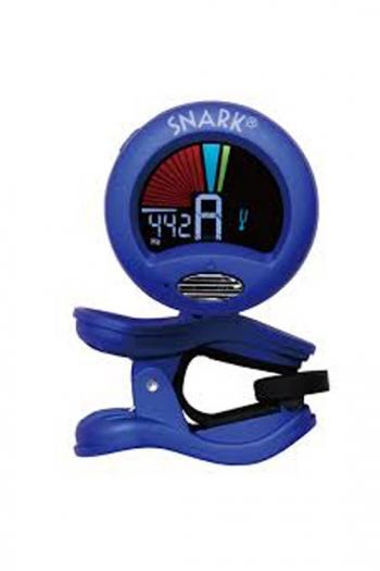 Snark Tuner SN1X In Blue
