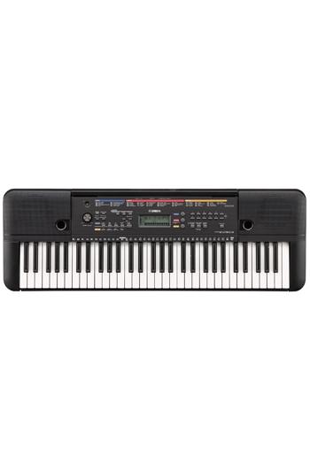 Yamaha PSR-E263 Keyboard