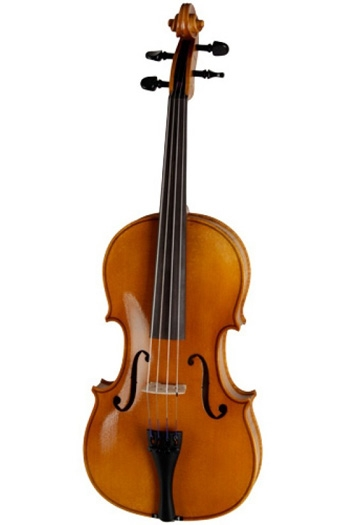 "Viola Paesold: 16"" PA702E Inst Only"