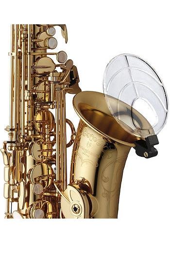 Jazzlab Saxophone Deflector