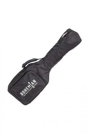 Bohemian Ukulele Gig Bag