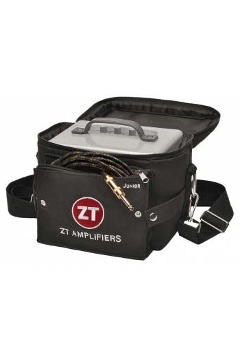 ZT Amplifiers Lunchbox Junior - Carry Bag