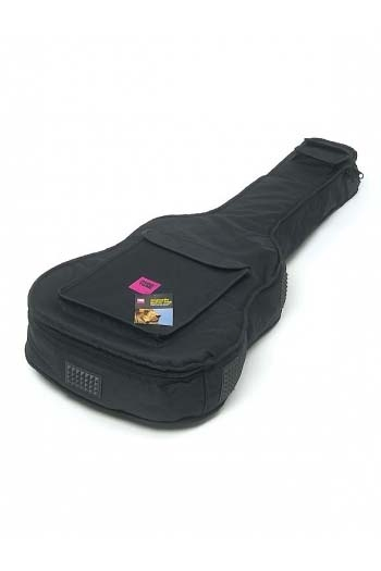 Pure Tone Acoustic Guitar Gig bag