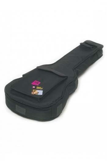 Pure Tone Classical Guitar Gig bag