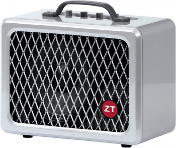ZT Amplifiers Lunchbox - UK Version