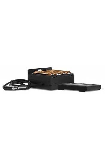 ZT Amplifiers Lunchbox - Battery Pack, Junior