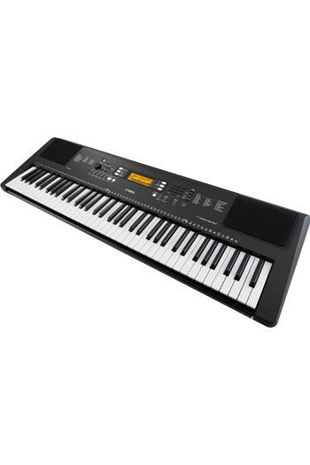 Yamaha PSR-EW300 Portable Digital Keyboard