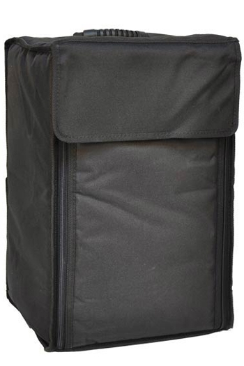 Boston Thick Padded Cajon Bag, 30x30x48cm