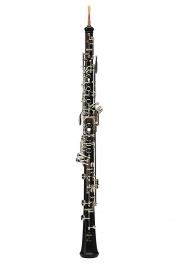 Buffet BC4131-2-0 Prodige Oboe