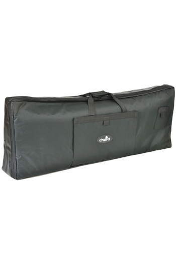 Keybags KB46 Keyboard Bag