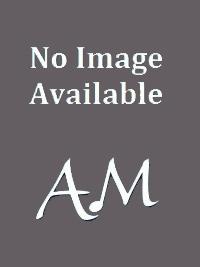 The Great: Sonata In A Minor, Spitta No. 21 Flute & Piano (MR)