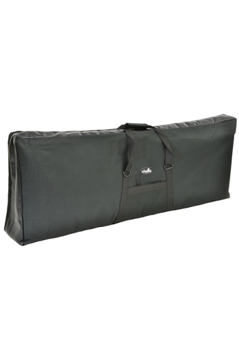 Keybags KB47 Keyboard Bag