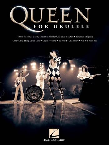 Ukulele Chord Songbook: The Beatles: 100 Songs: Lyrics And
