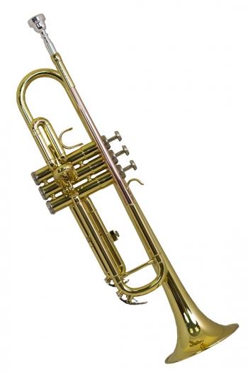Vivace Trumpet