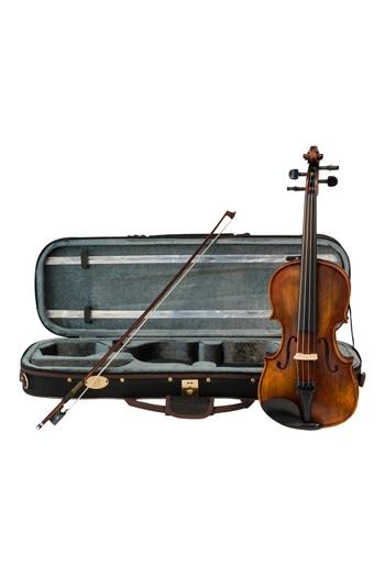 Stentor Verona Violin Outfit
