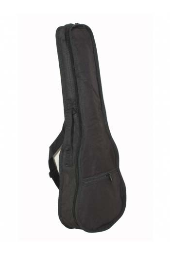 Soprano Padded Ukuele Bag - Pure Tone
