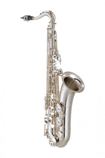 Yamaha YTS-62S 02 Tenor Saxophone