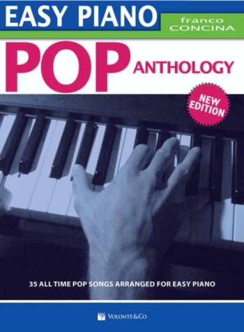 Easy-Piano-Pop-Anthology