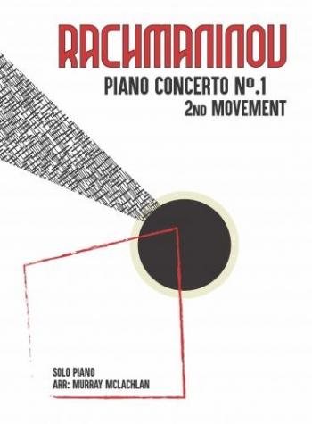 Piano Concerto No 1: 2nd Movement