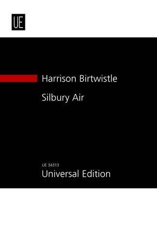 Symphony No1 D Major: Miniature Score (Universal)