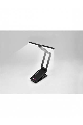 Al1 Music Stand Lamp By Pure Tone