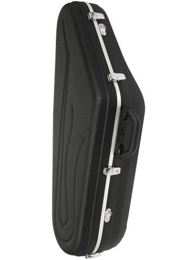 Hiscox Artist Liteflite Tenor Saxophone Case