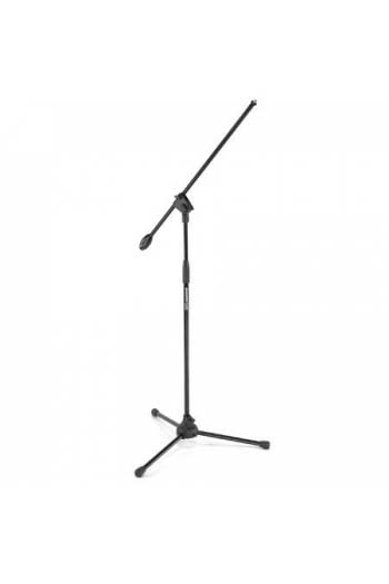 Samson BL3 Ultra-Light Boom Stand